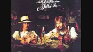 """Peace of Mind""   Loggins and Messina"