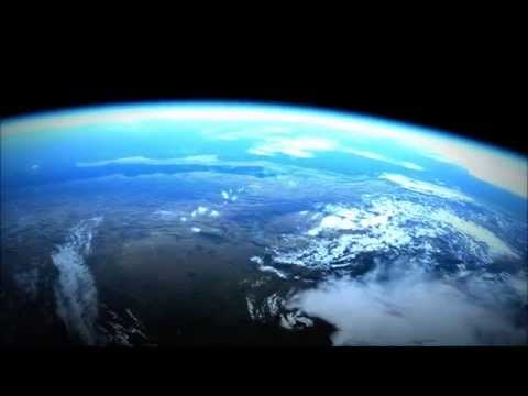 Duchess Of Dub - Dub Galaxies III (Dub Techno Mix)