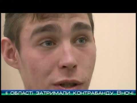 "ObjectivTv: ""Объектив-новости"" 12 февраля 2020"