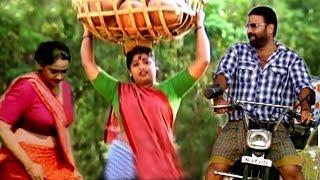 നല്ല കിടിലം അരയാണലോ... # Tini Tom Comedy Scenes Malayalam Movies # Malayalam Comedy Scenes