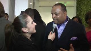 Roland Martin Interviewed By Ana Kasparian