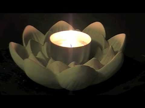 Easy Relaxation Yoga Nidra Guided Meditation English 轻松娱乐 引导冥想 英语 Youtube