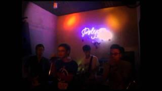 Faint - Live at Polygon Cafe