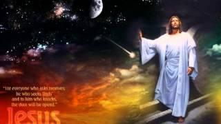 Gambar cover Ježiš