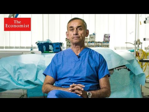 How To Revive Public Healthcare | The Economist