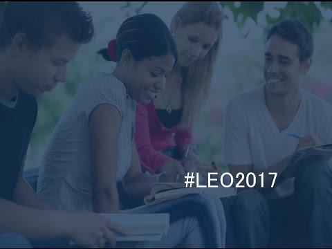 Youth, Skills and Entrepreneurship in Latin America