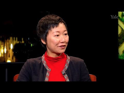 Esther Lam: Human Rights and Multilateral Development Banks