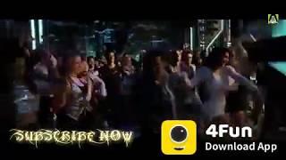 Hiriye Race 3 Salman khan special | New WhatsApp stutas video 2018 | Romantic | by AS Creation