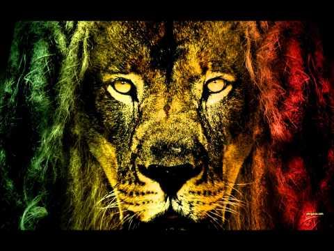Tony Tuff (JAH Shaka) - Jah is Everything