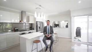 55 Whistler Drive, Erskine-Property Video