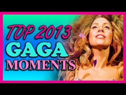lady-gaga-biggest-moments-2013:-artpop-&-artrave--what's-up-with-gaga?