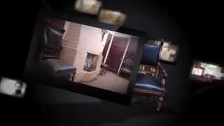 видео Турфирмы в Марьино