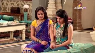 Balika Vadhu - बालिका वधु - 17th Feb 2014 - Full Episode(HD)