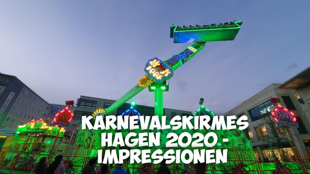 Kirmes düsseldorf 2020 feuerwerk