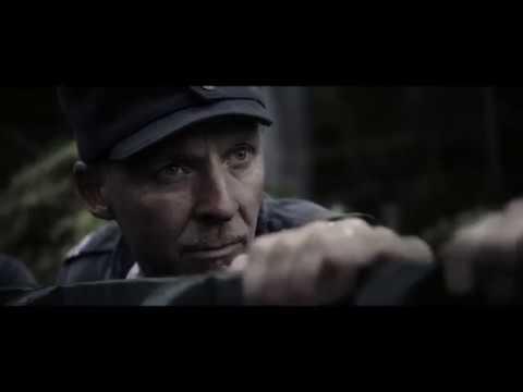Tuntematon sotilas  - virallinen trailer 2