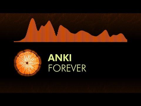 [Future Bass] Anki - Forever