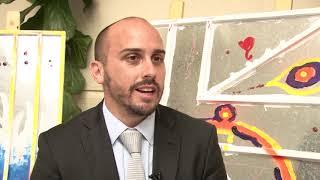 Diputado Andrés Longton valoró características de la Corte Medioambiental Neozelandesa