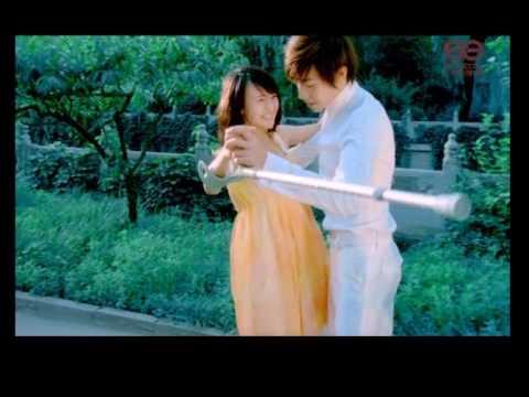 [HQ] [MV] Love's Waltz [爱的华尔滋] - Yu Haoming & Zheng Shuang