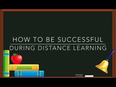 California Crosspoint Academy - Successful Distance Learning