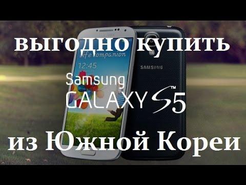 ОБЗОР: Оригинальный Чехол-Книжка Flip Wallet для Samsung Galaxy A3 .