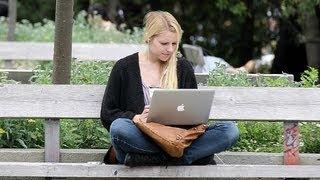 EdX offers free higher education online