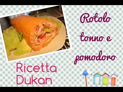 rotolo-tonno-e-pomodoro---ricetta-dieta-dukan