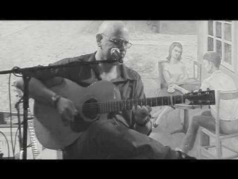 THE TWINS - Jim Earp