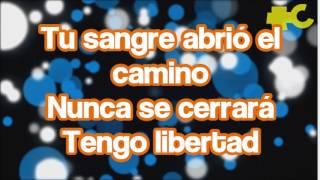 Lo Único Que Quiero- Marco Barrientos FT Marcela Gándara (Amenece)
