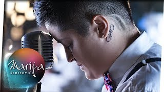 Marija Serifovic - Jos jedan korak - (Audio 2003)