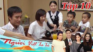 Cuộc sống không như mơ của gia đình Việt từng chịu động đất kinh hoàng ở Nhật | NGƯỜI VIỆT XA XỨ #10