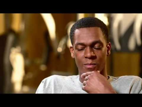 Rajon Rondo - Road to recovery - First interview since injury