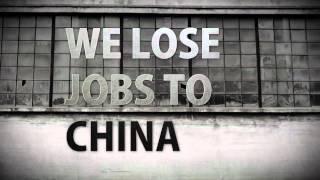 Romney Campaign Ad: Bankrupt