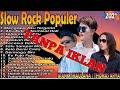 - THOMAS ARYA, IPANK, MAULANA WIJAYA Full Album Terbaru 2021 | Lagu Slow Rock | Lagu Minang & Malaysia