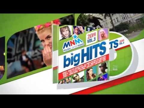 MNM BIG HITS 2014.03 - TV-Spot
