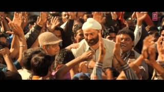 Song Making: Singh Saab the Great Title Track    Sunny Deol   Latest Bollywood Movie 2013