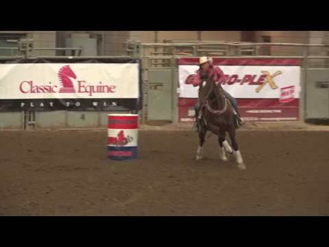 Sue Ellen Laursen and Cashs Society Pearls Top 20 Pasco 5-29-16