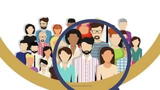 Epargne salariale : associer les salariés à la performance de l'entreprise