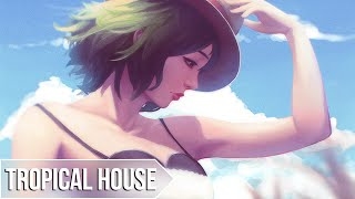 【Tropical House】CHEAT CODES  - Follow You