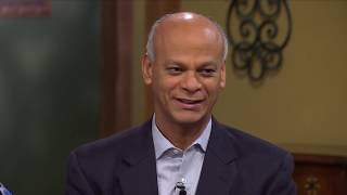 """3ABN Today Family Worship - """"The Blessing of Being A Christian"""" (TDYFW018034)"""