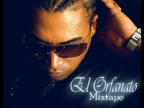 Don Omar Feat Yaga Y Mackie - La Batidora 2 Official...