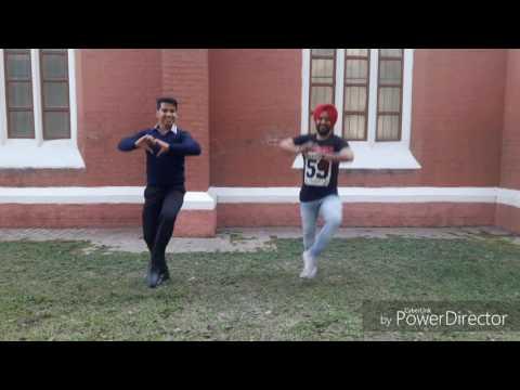 Shaadi Dot Com || Sharry Mann || Performed By Jit Singh & Saurabh Arora