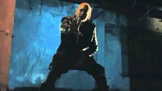 """NEW 2013 - Eminem - """"You"""
