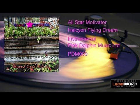 Pink Dolphin Music Ltd Melting Clock Records