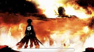 Attack On Titan Shingeki no Kyojin PUNYASO Remix.mp3