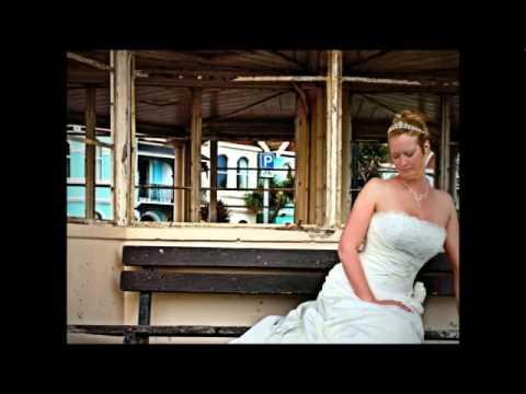Dawn & Steve - Wedding