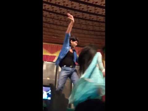 O Sathi ESO Go(dance Hangama)