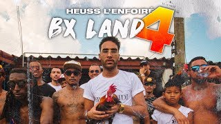 Heuss L 39 Enfoir BX Land 4.mp3