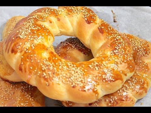 ramadan-pain-moelleux-et-briochÉ-recette-facile---rapide-et-inratable