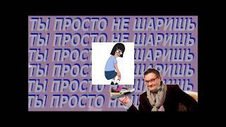 `[PREMIERE]` MALINA - BOY Nauchi [prod SALUKI] [xtremex3 com] [ By FLS ]
