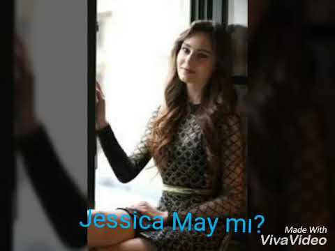 Jessica May mı? Silan Makal mı?